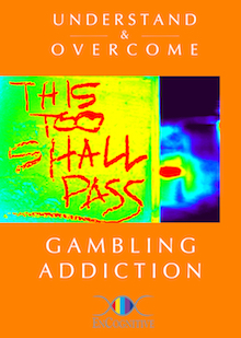 Gambling addiction and spirituality online poker magazine uk